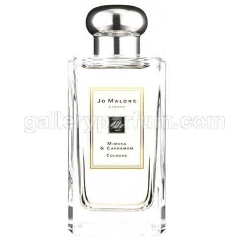 Jo Malone Mimosa & Cardamom Cologne For Unisex EDC 100ml
