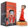 Betty Boop Princess for Women EDP 75ml