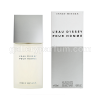 Issey Miyake L eau D Issey Men EDT 125ml