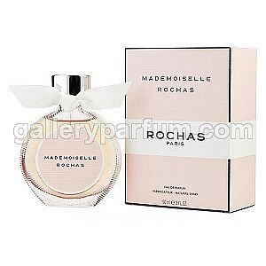Rochas Mademoiselle Rochas For Women EDP 90ml