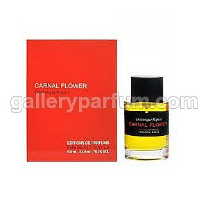 Frederic Malle Carnal Flower For Unisex EDP 100ml