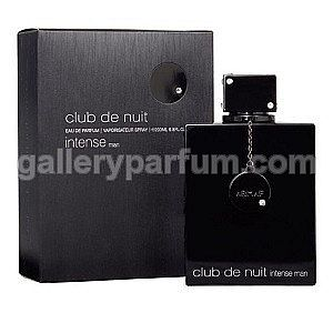 Armaf Club De Nuit Intense For Men EDP 200ml