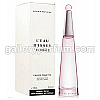 Issey Miyake L Eau D Issey Florale For Women EDT 90ml (Tester)