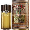 Remy Latour Cigar For Men EDT 100ml