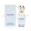 Marc Jacobs Daisy Dream For Women EDT 100ml