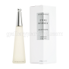 Issey Miyake L Eau D Issey For Women EDT 100ml