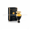 Bvlgari Le Gemme Orientali Zahira For Women EDP 100ml