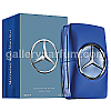 Mercedes Benz Men Blue For Men EDT 100ml