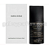 Issey Miyake Nuit D'Issey Pulse Of The Night For Men EDP 100ml (Tester)